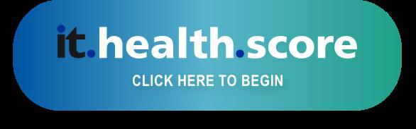 It health score tool