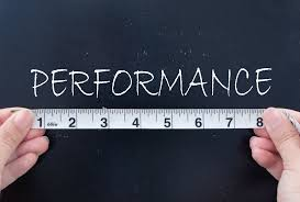 IT Performance