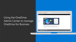 Onedrive for Healthcare