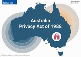 Healthcare Compliance Privacy Act