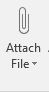 Attach File